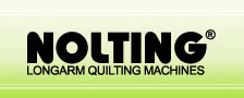 Nolting Manufacturing